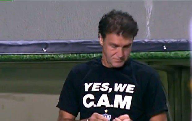 cuca-com-a-camisa-yes-we-cam
